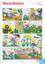 Comic Books - Fenomeen  (tijdschrift) - Fenomeen 7