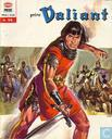 Comics - Prinz Eisenherz - Prins Valiant 55