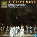 Deutsche Opernchöre