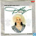 Platen en CD's - Parton, Dolly - Jolene