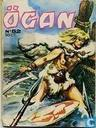 Comic Books - Ögan - Ögan 52