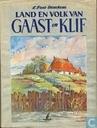 Land en volk van Gaast en Klif