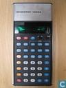 Rekeninstrumenten - Genesonic - Genesonic 10598