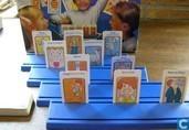 Board games - Loco-Motion - Loco-Motion