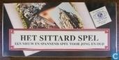 Het Sittard Spel