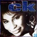 Vinyl records and CDs - Khan, Chaka - C.K.