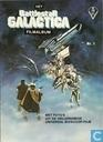 Battlestar Galactica - Filmalbum