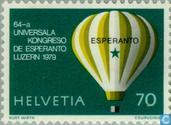 World Esperanto Congress