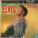 Elvis Volume 2