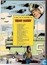 Comics - Buck Danny - Buck Danny tegen Lady X