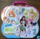 Winx Magical Fairy Game