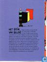 Books - O dierbaar België - Het brein van België