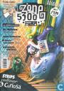 Comics - Ansje Tweedehansje - 1994 nummer 1