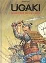 Le serment du samouraï