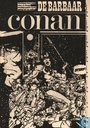 Comic Books - Conan - De demonen