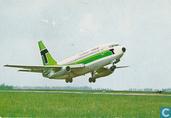 Transavia - 737-200 (04)