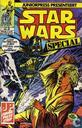 Star Wars Special 3