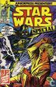 Bandes dessinées - Star Wars - Star Wars Special 3