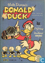 Comic Books - Bumble and Tom Puss - Donald Duck 36