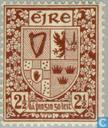 Symboles de l'Irlande