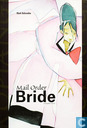 Comic Books - Mail Order Bride - Mail Order Bride
