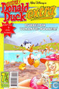 Bandes dessinées - Donald Duck - Extra Donald Duck extra 7½