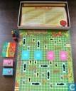 Spellen - Pinkeltje spel - Het Pinkeltje spel
