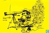 Comic Books - Dupuis catalogus 1976 - Dupuis Catalogus 1976