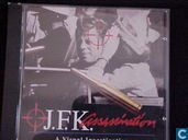 J.F.K. assassination