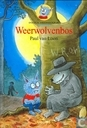Boeken - Dolfje Weerwolfje - Weerwolvenbos