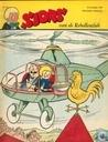 Comics - Archie, der Mann aus Stahl - 1961 nummer  46