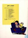 Bandes dessinées - Jim Lont - Cel 2346