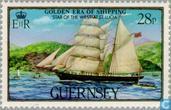 Âge d'or Maritime