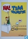 Ha! Tim Tourette