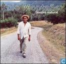 Platen en CD's - Montañez, Polo - Guajiro Natural