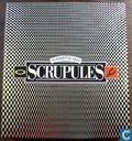 Spellen - Scrupules - Scrupules