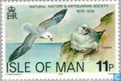 Société d'histoire naturelle 1879-1979