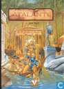 Comic Books - Atalante - De legende - Het pact