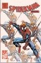 Comic Books - Spider-Man - Omnibus 5 - Jaargang '95