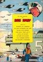 Comics - Buck Danny - Geheime opdracht