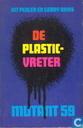 Books - A.W. Bruna & Zoon - Mutant 59: De plasticvreter