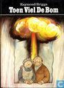 Comic Books - Toen viel de bom - Toen viel de bom