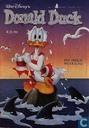 Strips - Donald Duck (tijdschrift) - Donald Duck 35