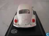 Modelauto's  - Del Prado - Volkswagen Kever 1303