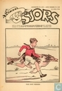 Strips - Sjors [BEL] (tijdschrift) - Sjors 04-24