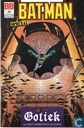 Comics - Batman - Gotiek [I]