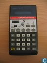 Calculators - Sandvik - Sandvik Coromant 842 S
