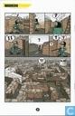 Bandes dessinées - Cari Fleur - Paper 8