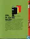 Books - O dierbaar België - Sire, er zijn nog Belgen