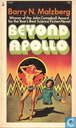 Books - Pocket Science Fiction - Beyond Apollo